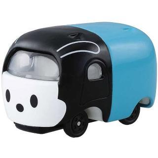【TOMICA】迪士尼 TSUMTSUM 幸運兔 奧斯華(小汽車)