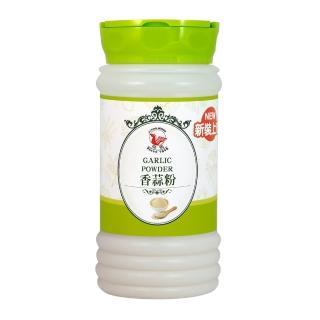 【飛馬】香蒜粉-GP320g
