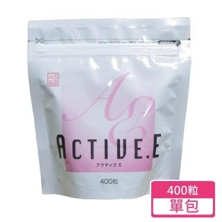 【日本WOOLY】㊣公司貨㊣鳳梨酵素錠400錠(WOOLY)