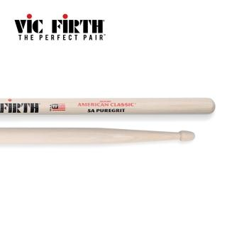 ~Vic Firth~5APG Pure Grit 胡桃木鼓棒  貨  有保障