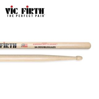 ~Vic Firth~5ADG Double Glaze 胡桃木鼓棒  貨  有保障