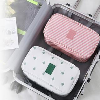 【TD樂活】韓版DINIWELL 多功能內衣收納包 旅行收納包