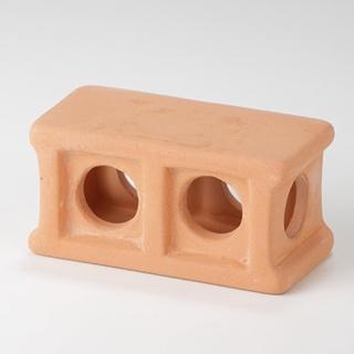 【Cindy水族】陶瓷空心磚
