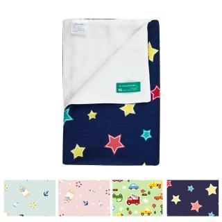 【GIO Pillow】敏兒膠原蛋白嬰兒毯