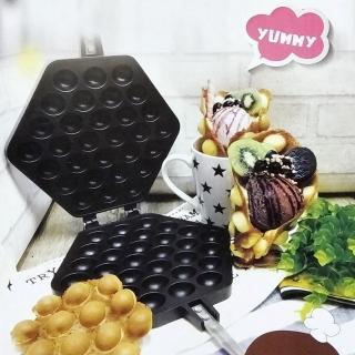 【三箭牌】雞蛋仔烤盤(WY-021)