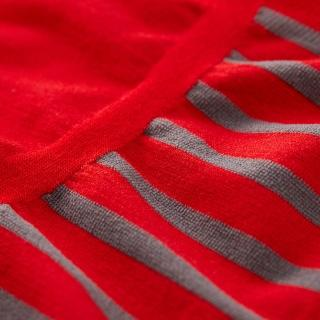 【PROMAN 豪門】立體彈性三角褲(3D一體成型)