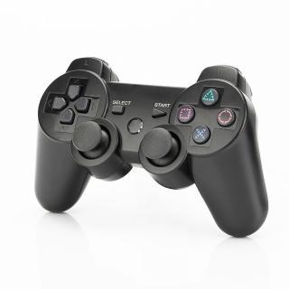 PS4 PC PS3 副廠有線震動手把(手柄 電腦手把 副廠)