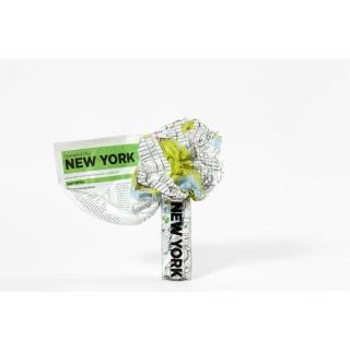 【palomar】揉一揉地圖 紐約