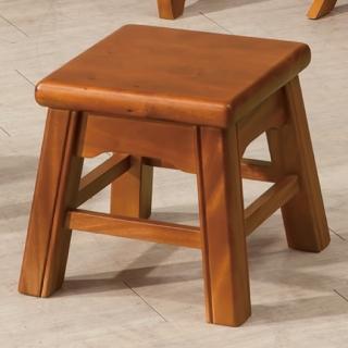 【AS】古斯汀餐椅-29x29x29cm