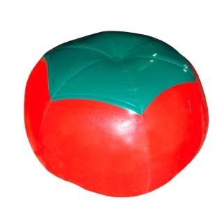 【AS】布萊克番茄椅-40x40x28cm