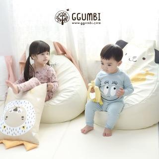 【DreamB】懶人沙發(兩款可選)