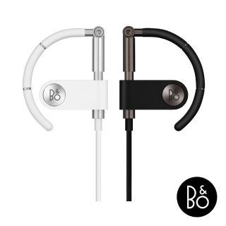 【B&O】【超夯】Earset 藍牙音樂耳機