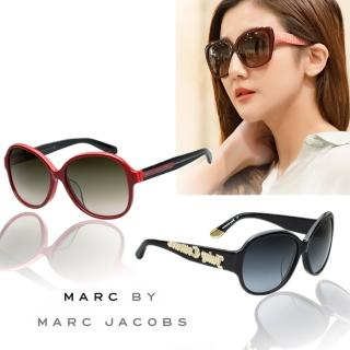 【MARC BY MARC JACOBS】/Juicy Couture 太陽眼鏡(共多款任選)