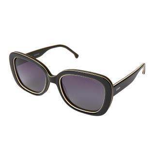 【KOMONO】太陽眼鏡 Cecile 希西爾系列(黑森林)