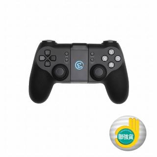 【DJI】GameSir T1d 控制器(聯強國際貨)