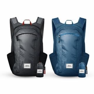 【Matador】DL16 Backpack 口袋型防水背包