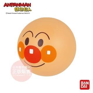 【ANPANMAN 麵包超人】軟軟彈彈音樂球(1歲-)