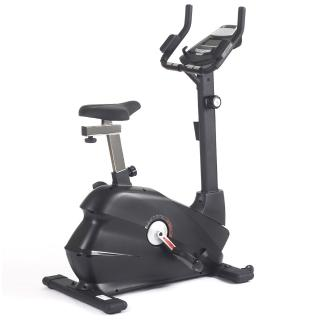 【IMPAQ】健身房規格磁控立式健身車(MQ-GS-U1870)