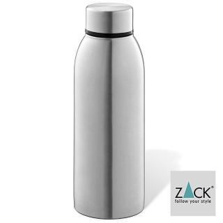 【德國ZACK】時尚精品冷溫瓶《歐型精品館》(316不鏽鋼18/10)