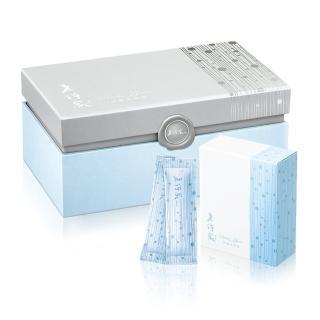 【老行家】120入頂級珍珠粉禮盒(中秋禮盒)