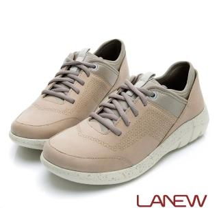【La new】飛彈系列 Bio DCS休閒鞋(女224025844)