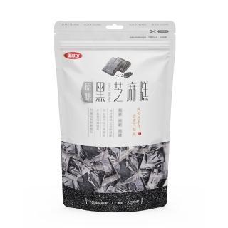 【美味田】黑芝麻糕(250g/包)