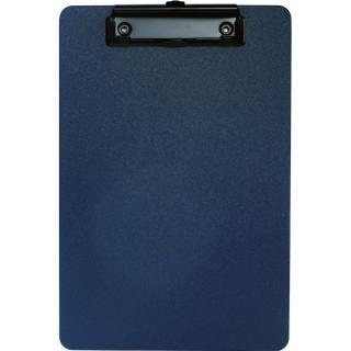 【ABEL 力大牌】A5 輕量防水板夾(深藍)