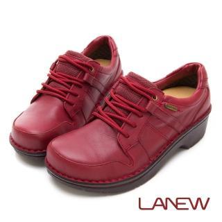 【La new】Gore-Tex系列 氣墊休閒鞋(女51230269)