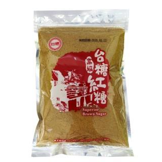 【台糖】紅糖(300g)