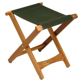 【Byer of Maine】多功能折疊凳(油仔木)