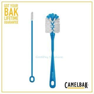 【CAMELBAK】水瓶清潔刷組(CB90953)