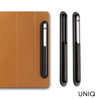 【UNIQ】Apple Pencil 蘋果手寫筆磁吸平板保護筆套