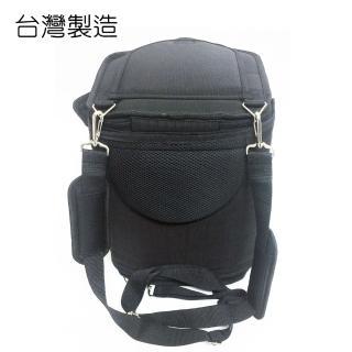 【台灣製造】BOSE S1PRO 音響袋 喇叭袋