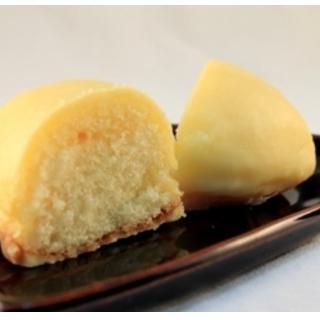 【台中太陽餅】檸檬餅禮盒(12入x2盒)