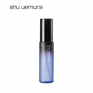 【Shu uemura 植村秀】極上光完美精油噴霧 菖蒲 150ml