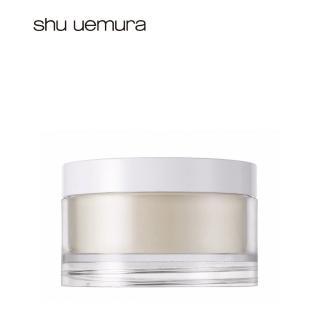 【Shu uemura 植村秀】粉霧型蜜粉  透色