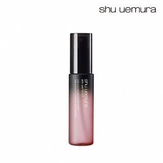 【Shu uemura 植村秀】極上完美持妝噴霧 櫻(50ml)