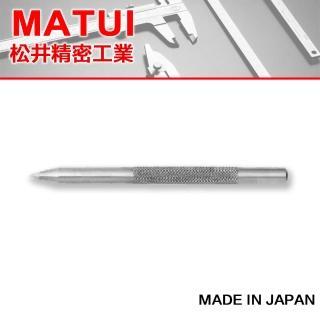 【MATSUI】金屬劃線筆(劃線筆)