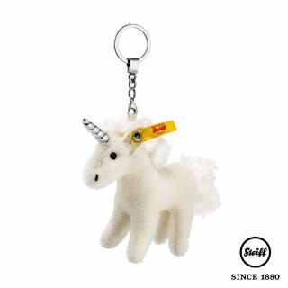 【STEIFF】獨角獸 Endant Unicorn(收藏版吊飾)