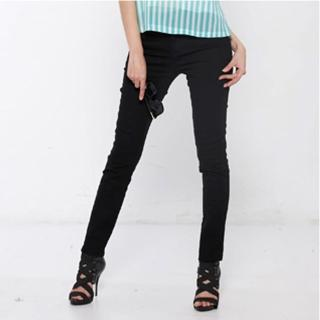【RH】新一代創新萬人詠嘆纖細顯瘦保暖牛仔褲(獨家薄刷毛褲全尺碼M-3L最新到貨)