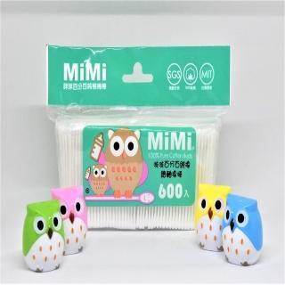 【MiMiOwl