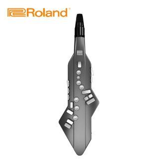 【ROLAND 樂蘭】AE-05 數位吹管(原廠公司貨 商品保固有保障)