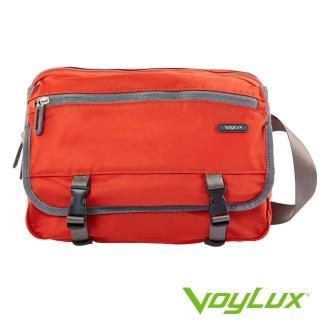 【VoyLux 伯勒仕】VEIL系列細丹尼輕量腰包三色可選-30801xx