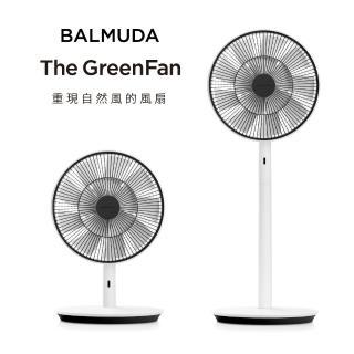 【BALMUDA】The