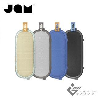 【JAM】Hang Around 藍牙喇叭(IP67防水)