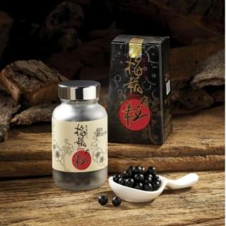 【信義鄉農會】梅精有粒(75gx5瓶特價!)