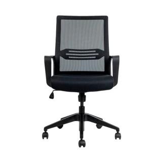 【BN-Home】台灣製BACKBONE-GULL 辦公椅(辦公椅/椅子)
