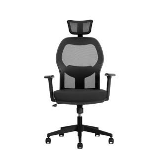【BN-Home】台灣製BACKBONE-OX北美冠軍銷售冠軍最佳人體工學椅(辦公椅/椅子)