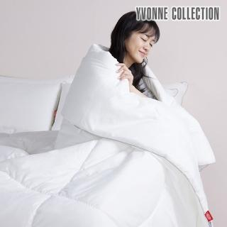 【Yvonne Collection】加大杜邦極地禦寒被胎(8x7呎)