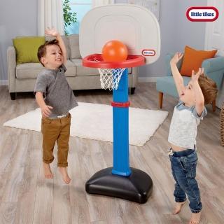 【Little Tikes】小籃球架